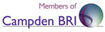CampdenBRI_member